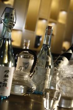 sake_image